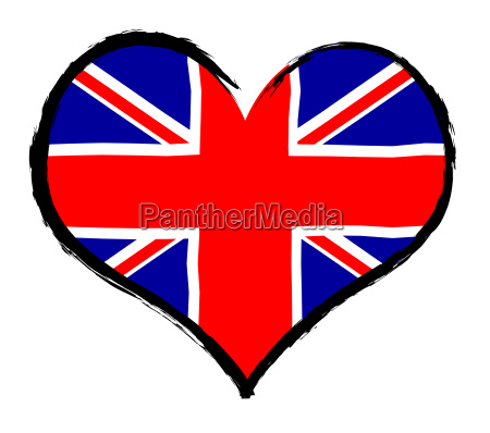 heartland reino unido