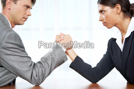 mujer gesto perfil personas gente hombre