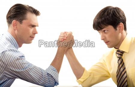 gesto perfil personas gente hombre enorme