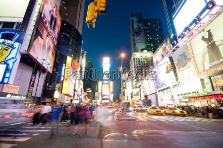 nueva york 3 sep 2010