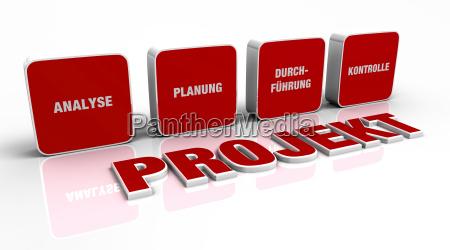 texto concept 3d proyecto rojo 7