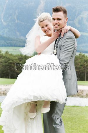 boda matrimonio casarse casado amor amatorio
