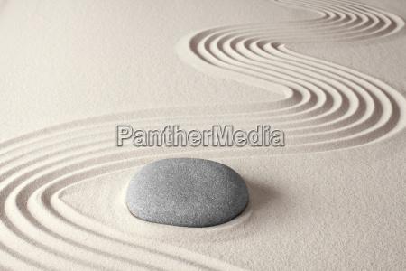 espiritual fondo meditacion zen