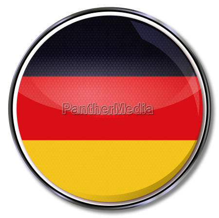 boton alemania