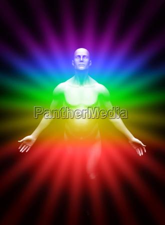 transformacion en luz 5