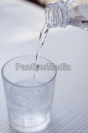 vidrio vaso beber bebida deporte deportes