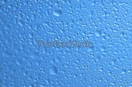 agua vidrio humedo lluvia ventana fondos