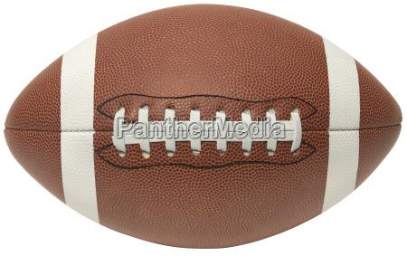 deporte deportes pelota marron bronceado costurera