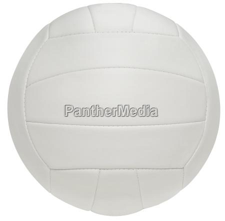 deporte deportes pelota fondo blanco
