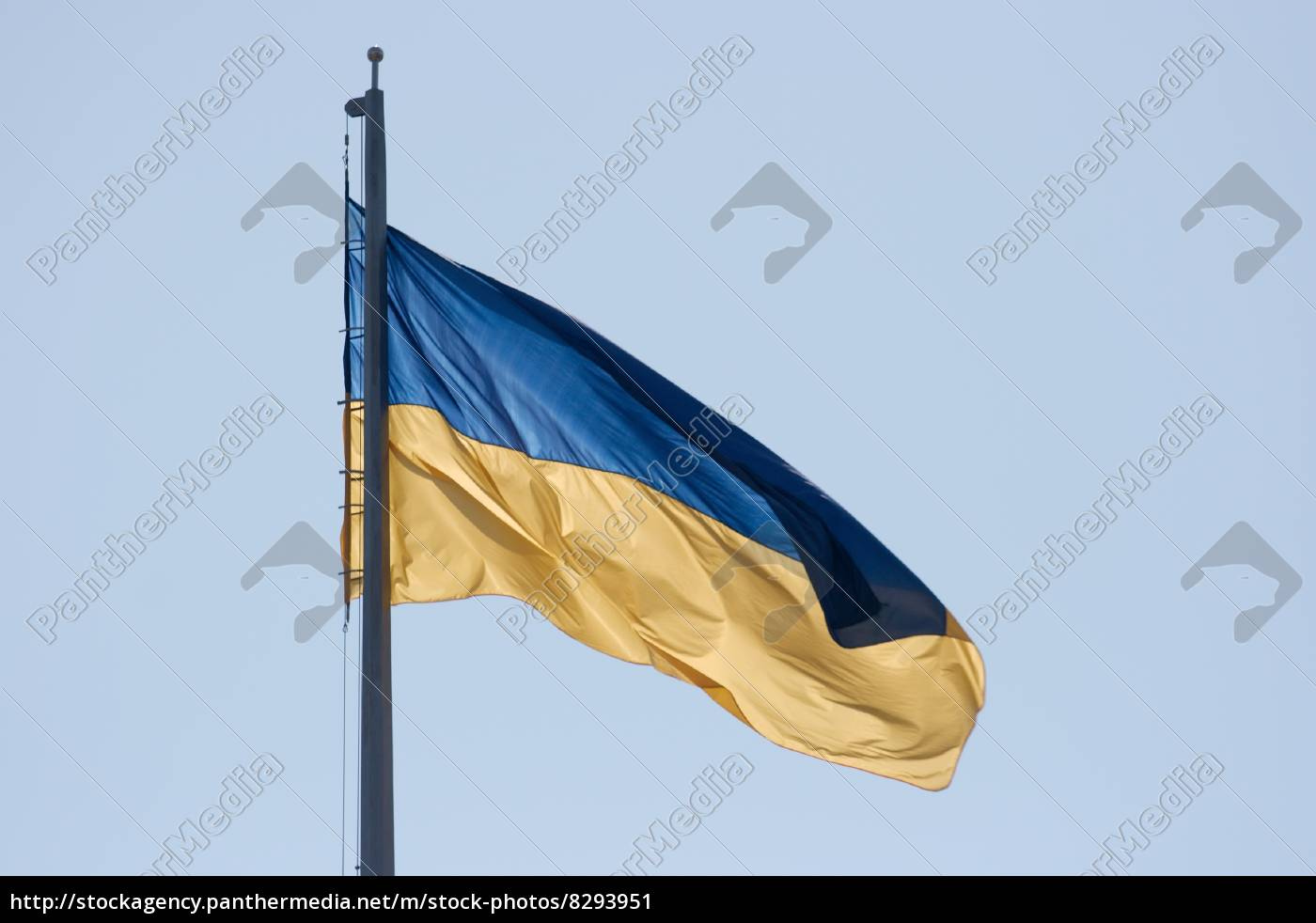 ucrania - 8293951