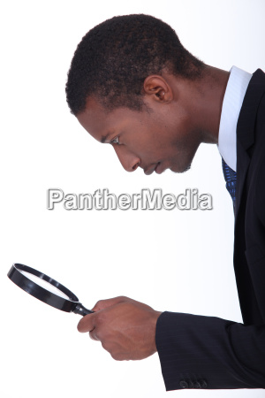 negro medicina tina analista certificar autenticar