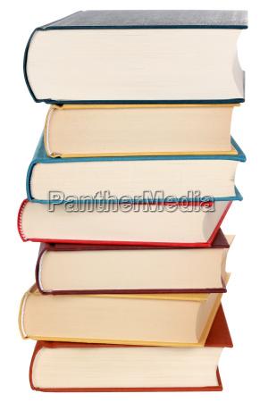 libros - 8403569