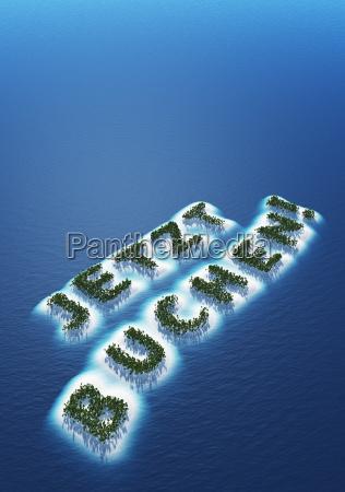 book now island concept 2