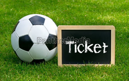 futbol de entradas futbol de