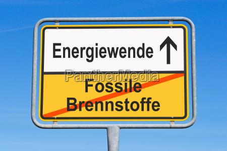 revolucion energetica