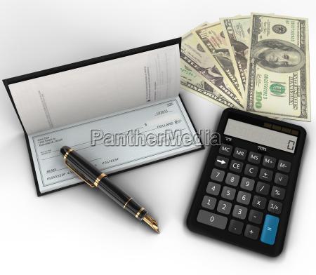 planificacion presupuestaria