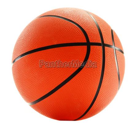 objeto deporte deportes liberado pelota canasta