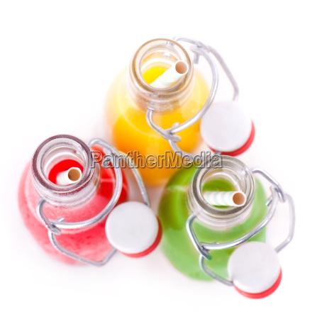 limonada fruta fresca