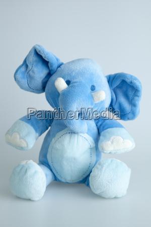 azul risilla sonrisas hermoso bueno dulce