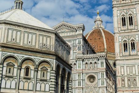 basilica of florence