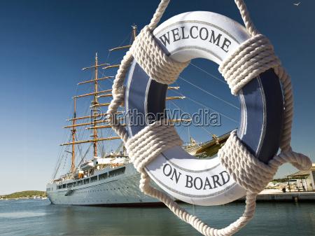 salvavidas nautico cinturon salvavidas de agua