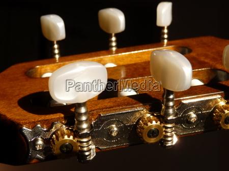 ocio musica sonido guitarra cadenas articulos