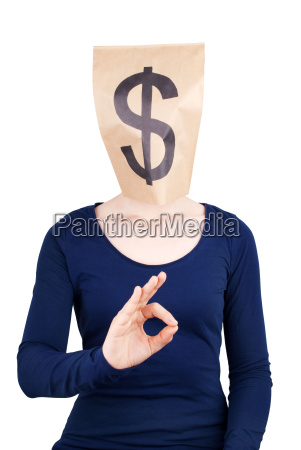 mujer dolar dolares mano manos liberado
