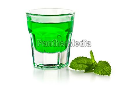 vidrio vaso beber bebida alcohol refrescos
