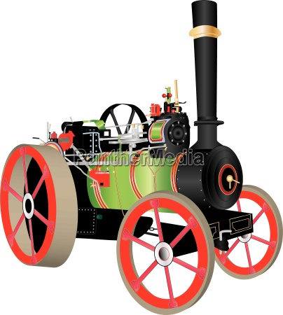 humo fumar tren vehiculo transporte historico
