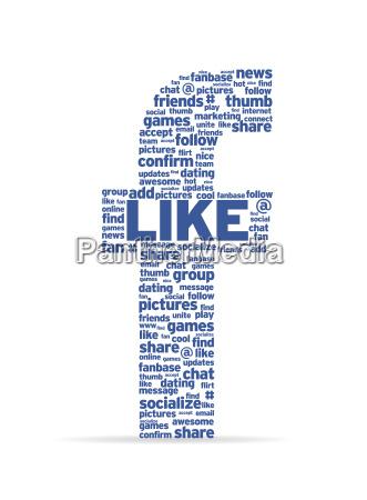 hablar hablando habla charla comunicacion comunidad
