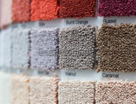 decoracion alfombra alfombras tejido de gala