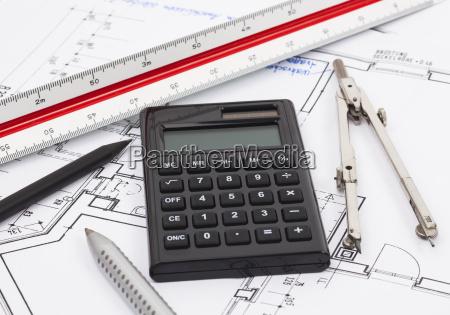 casa construccion planificacion remodelacion calculadora de