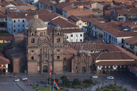 religion iglesia catedral peru religon