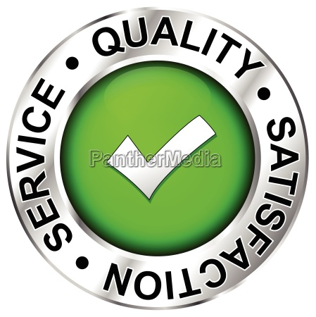venta profesional texto confianza firmar calidad