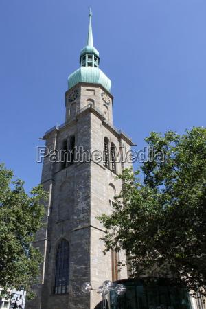 iglesia reinoldi