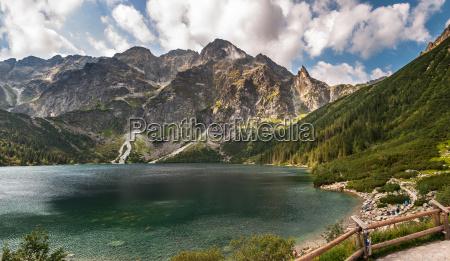 europa rocas rock ver paisaje naturaleza