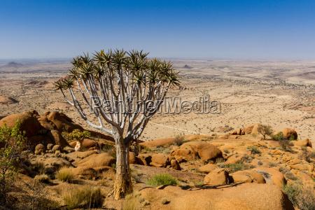 africa namibia