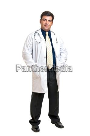 medico hospital clinica medicina diagnostico klink