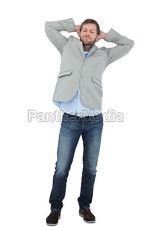 risilla sonrisas liberado de moda masculino