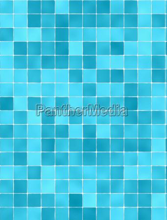 azul arte color grafico pared irrelevante