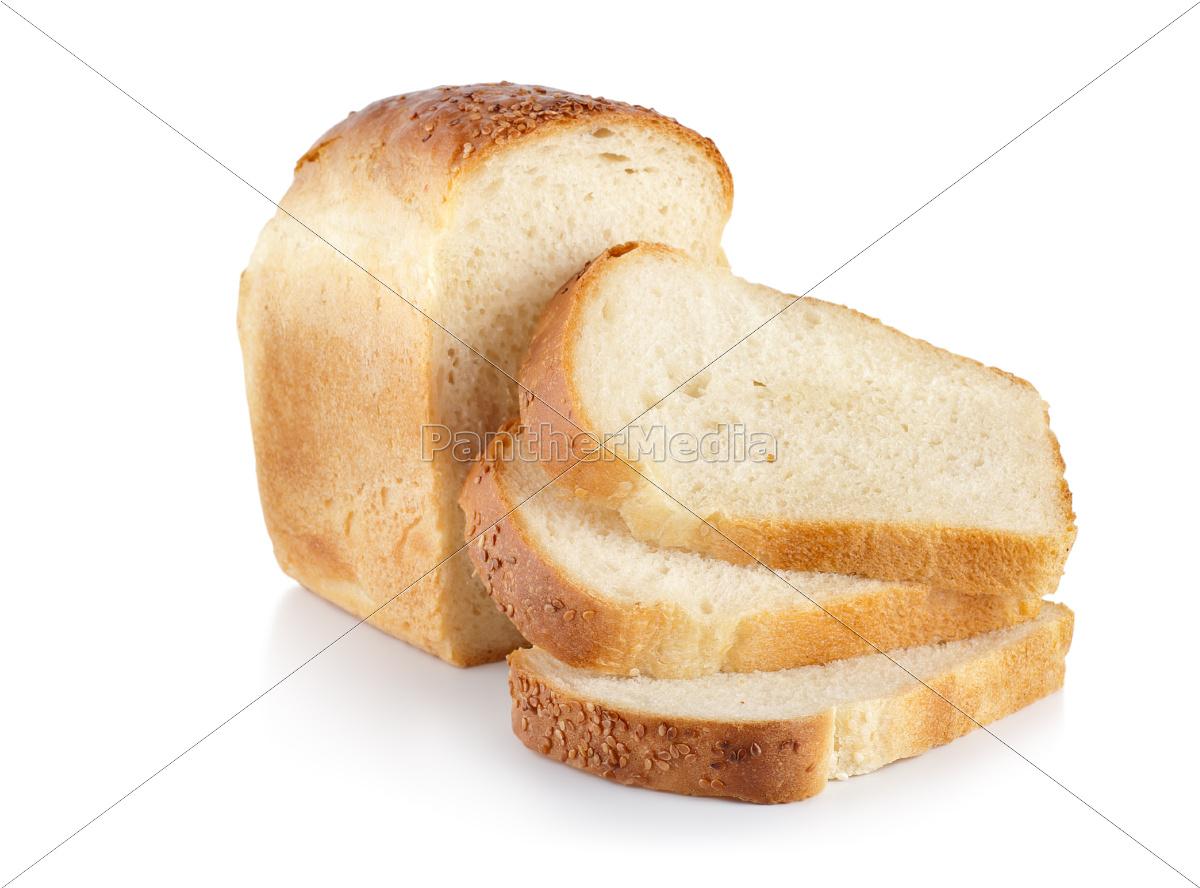 pan, blanco, fresco - 10115881