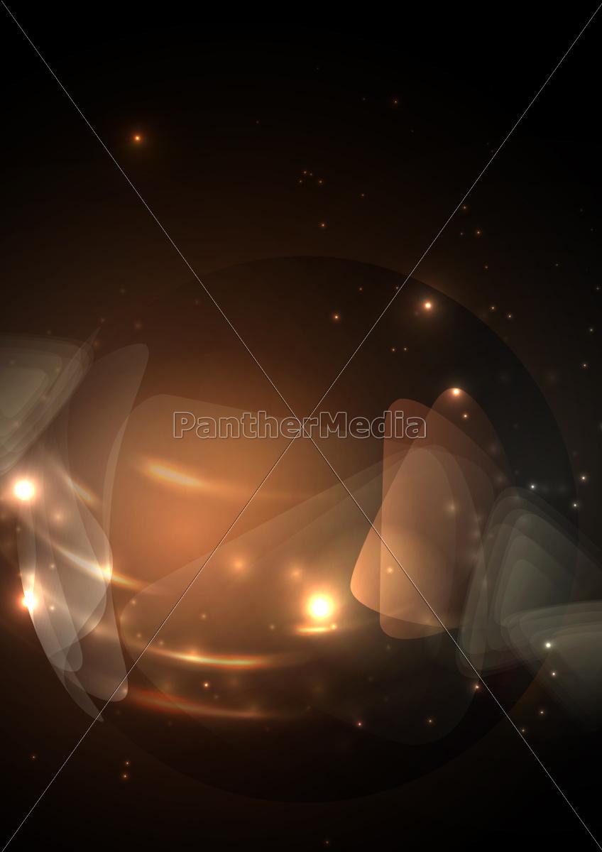 sphere, glass, ball. - 10186779