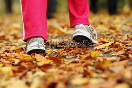zapatillas de running de patas runner