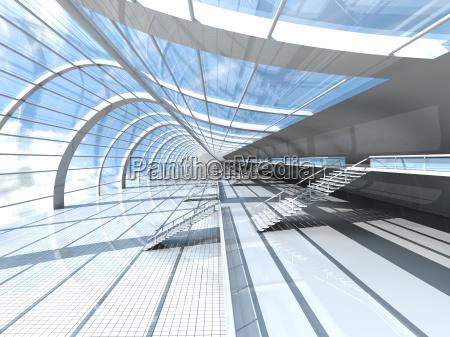air, station - 10334167