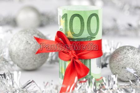 proyecto de ley navidad oferta efectivo