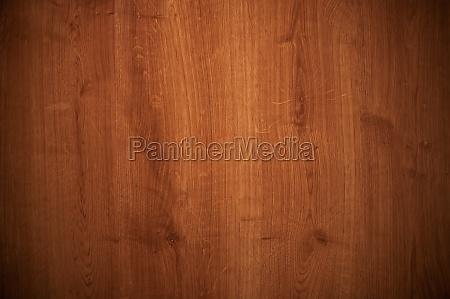grunge textura de madera marron utilizar