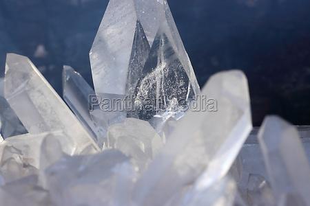 de cristal esoterico joya cristal de