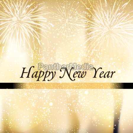 feliz anyo nuevo
