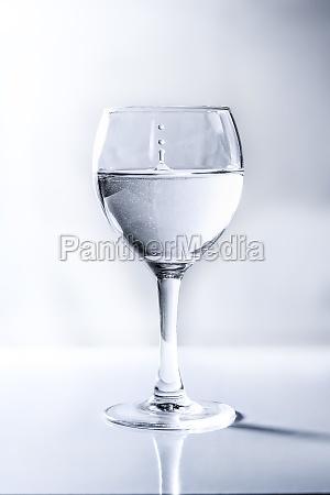 (water, splash), or, water, or, (water - 11014558