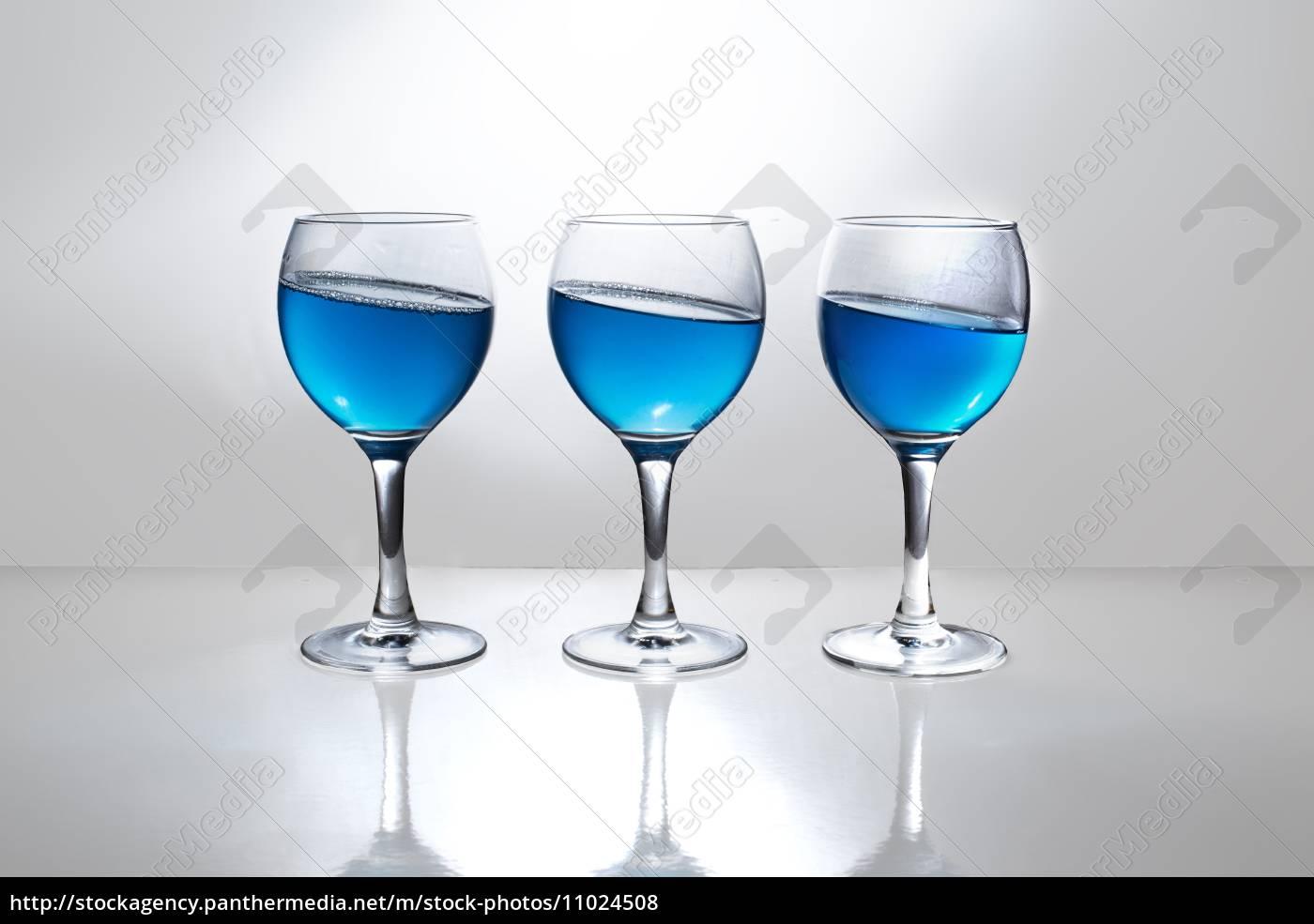 azul - 11024508